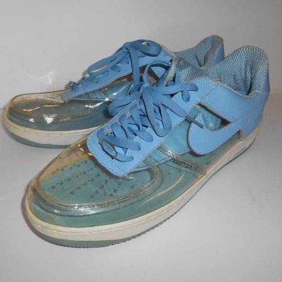 Nike Shoes   Nike Air Force Low Af1 82